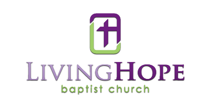Living Hope Baptist Church